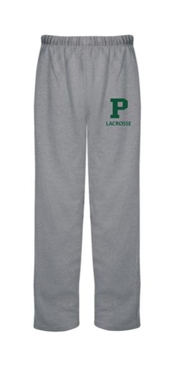 Pennridge Women's Lacrosse Sweats