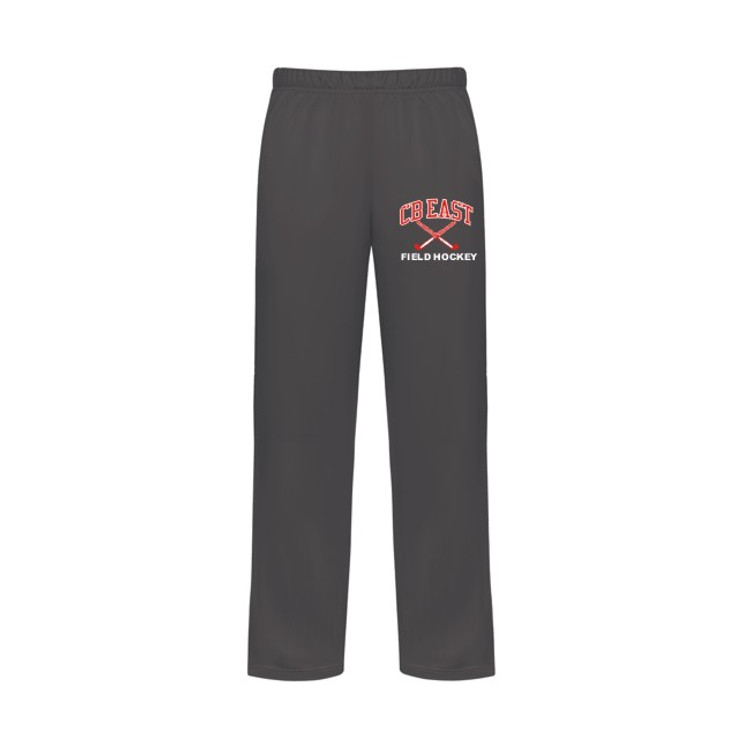 CB East Field Hockey Sweat Pants