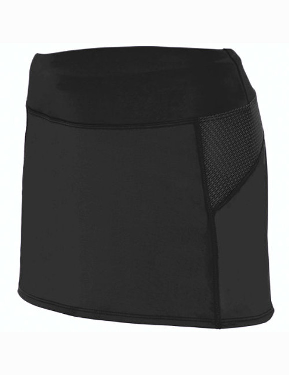 FSC Augusta Uniform Skort (Required/Option between UA or Augusta)