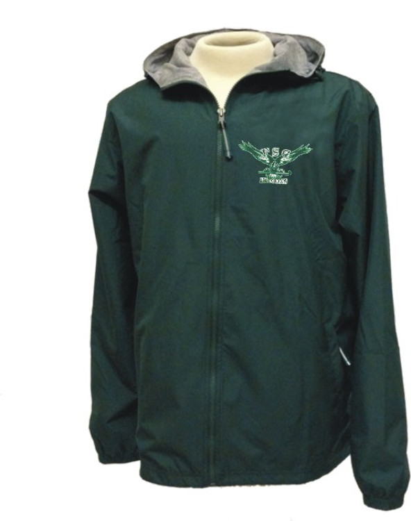FSC Uniform Jacket (Required)