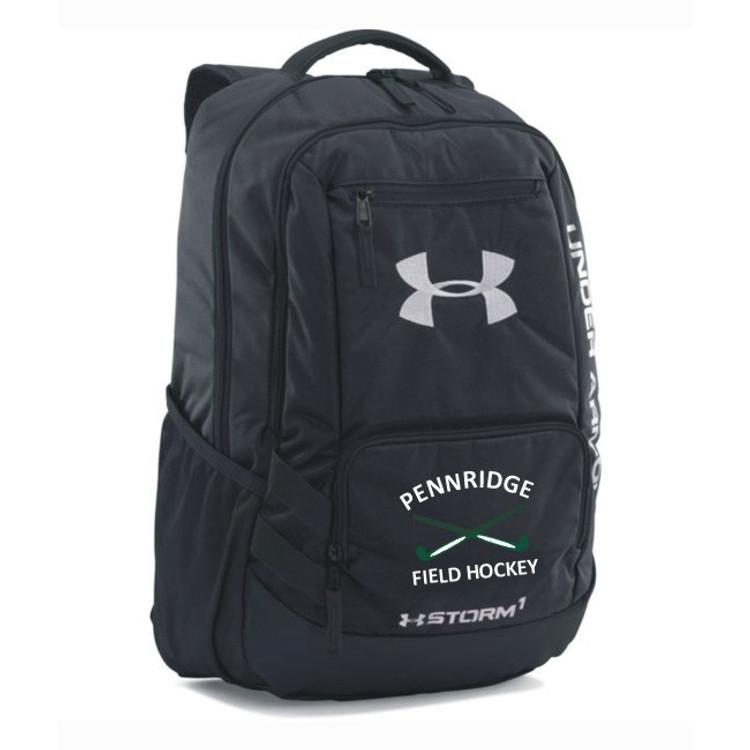 Pennridge Field Hockey UA Backpack