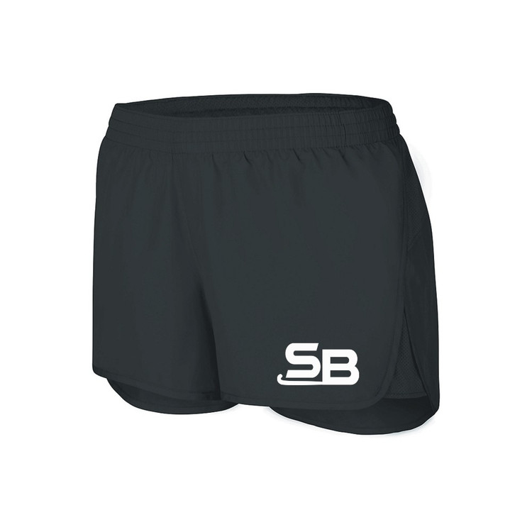 Shore Byrds FH Shorts