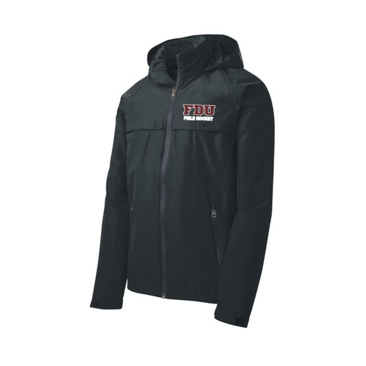 FDU FH Waterproof Jacket