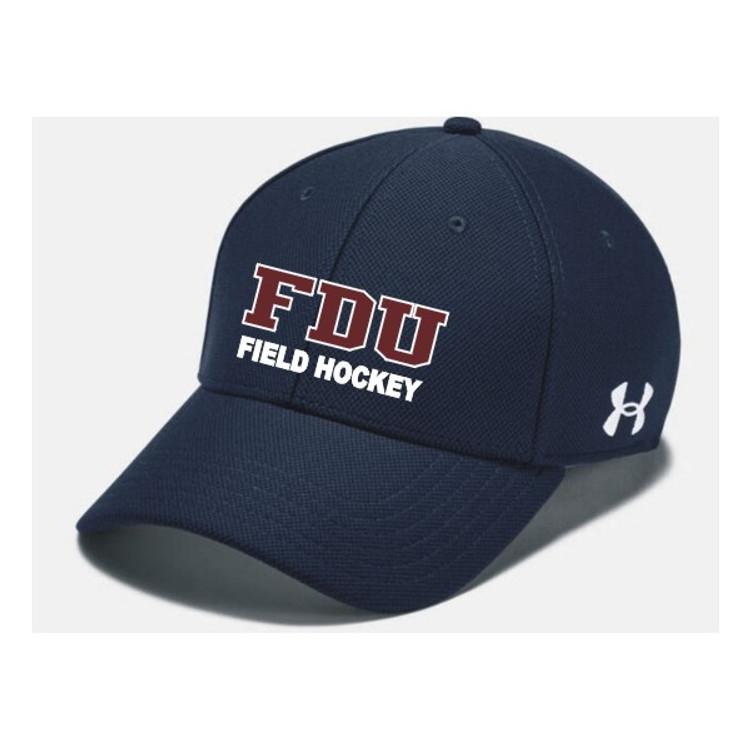 FDU FH UA Hat