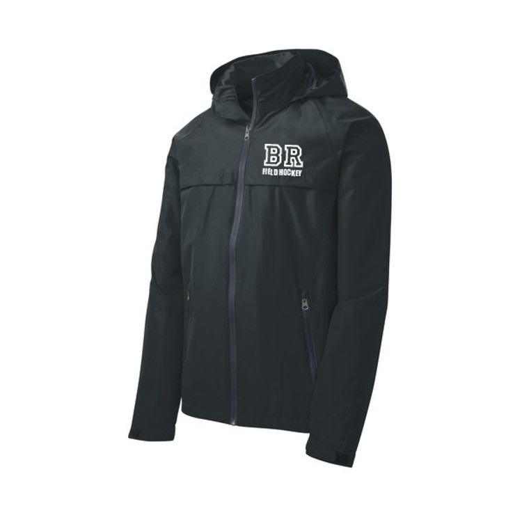 BRFH Waterproof Jacket