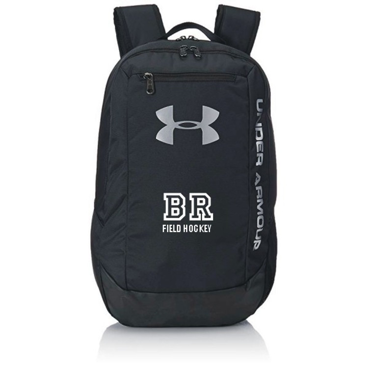BRFH Under Armour Backpack