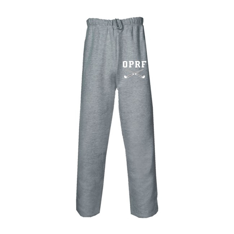 OPRF Field Hockey Sweats