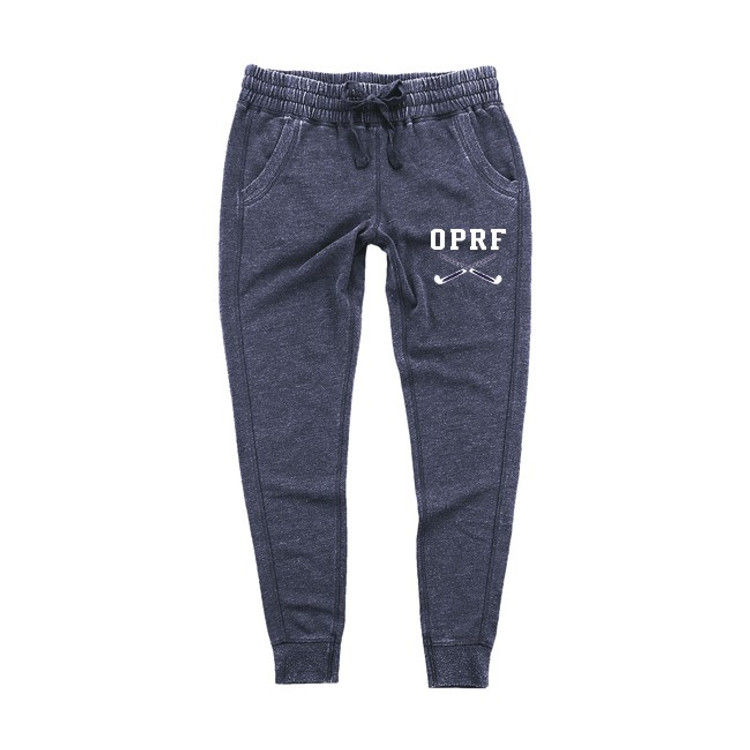 OPRF Field Hockey Joggers