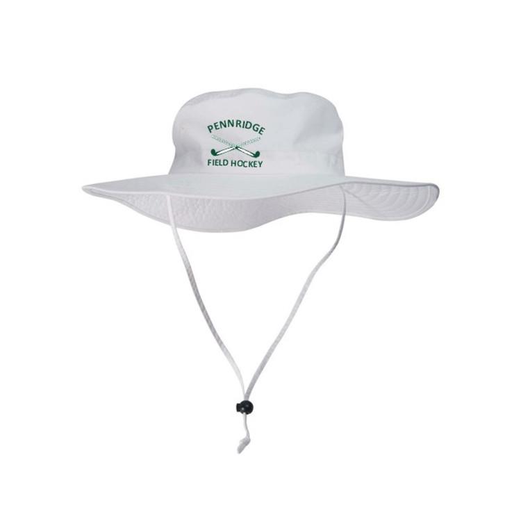 Pennridge Field Hockey Bucket Hat