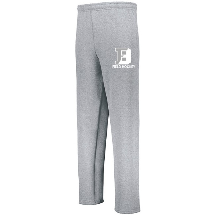 Bensalem Field Hockey Sweats