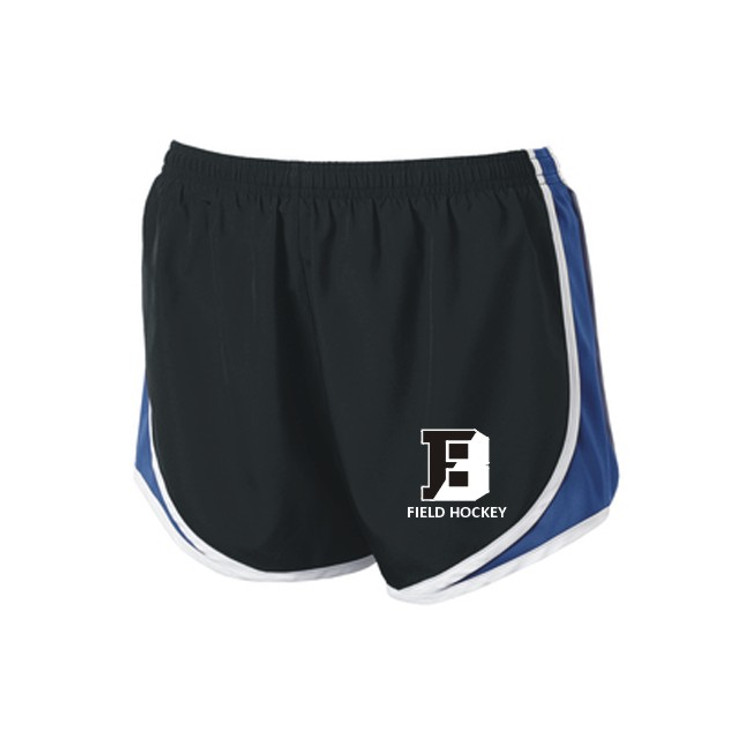 Bensalem Field Hockey Shorts