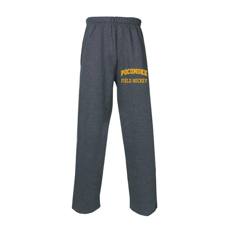 Pocomoke Field Hockey Sweats