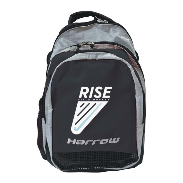 Rise Field Hockey Harrow Backpack