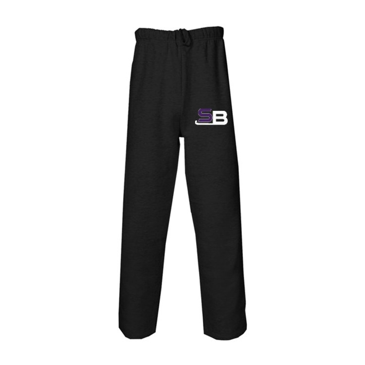 Shore Byrds Sweats