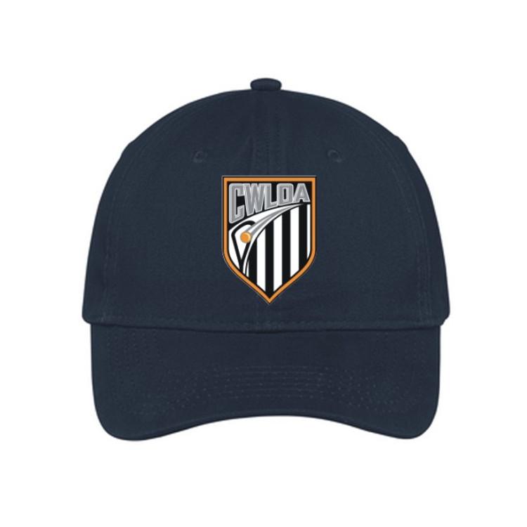 CWLOA Hat