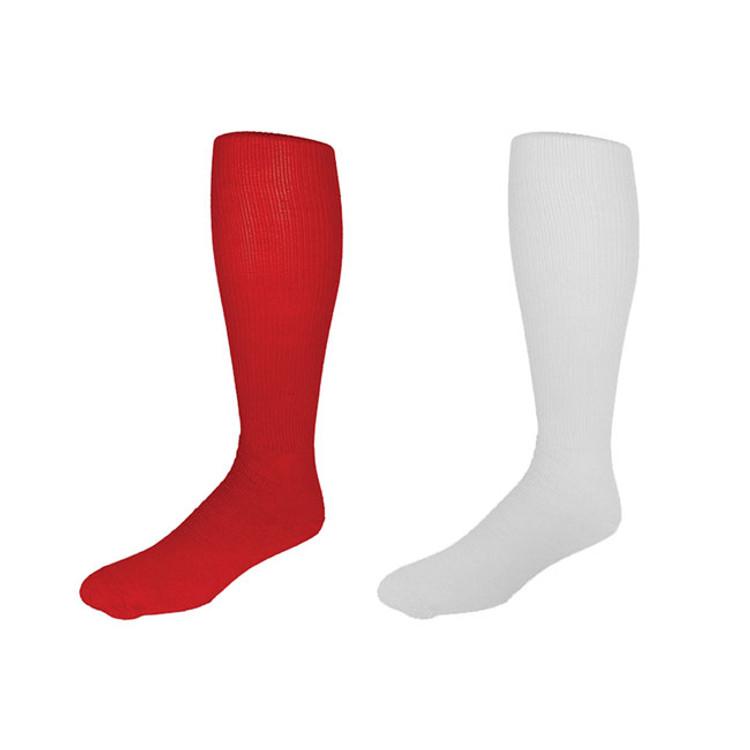 Worcester Prep FH Socks