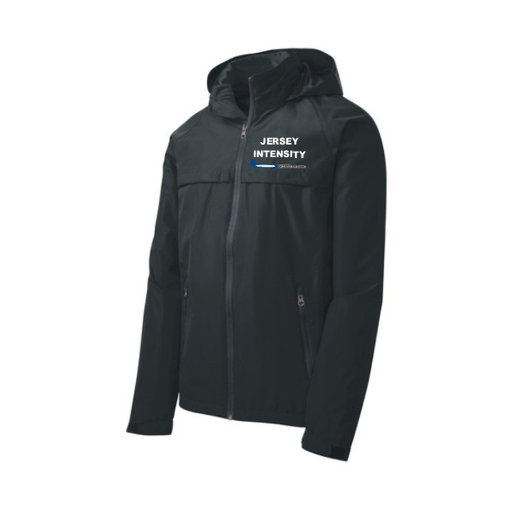 JIFH Waterproof Jacket