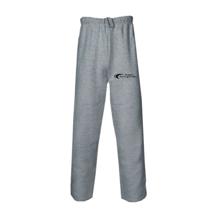 Team Chesapeake Sweats