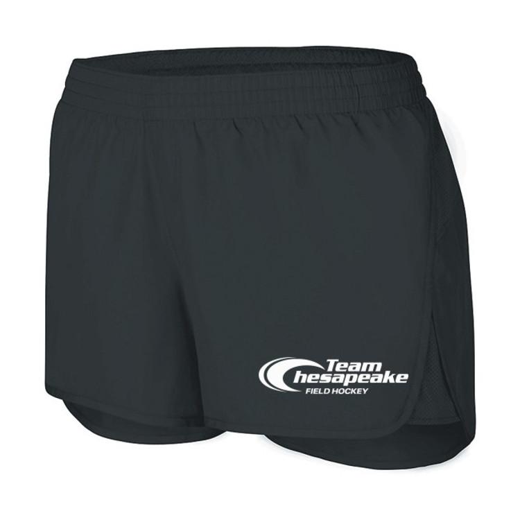 Team Chesapeake Shorts
