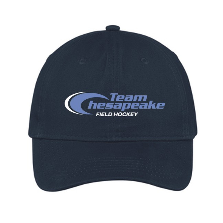 Team Chesapeake Hat