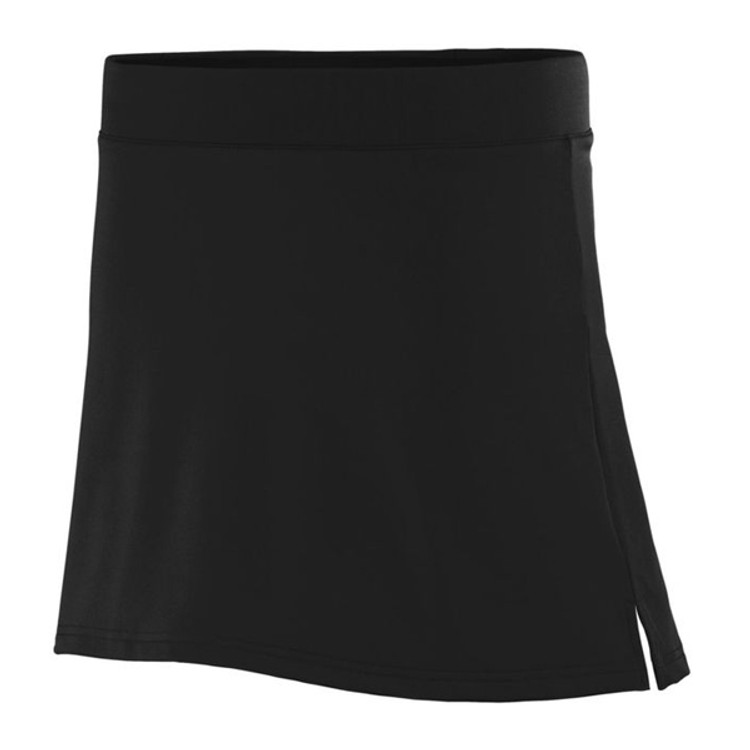 Stryker Field Hockey Skirt