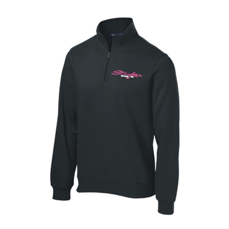Stryker Field Hockey 1/4 Zip