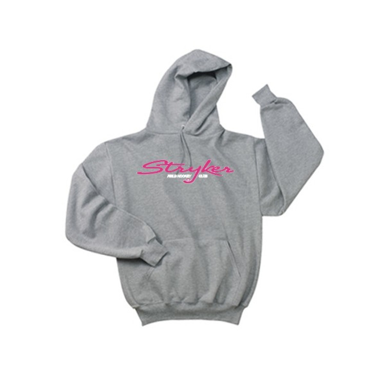 Stryker Field Hockey Hooded Sweatshirt