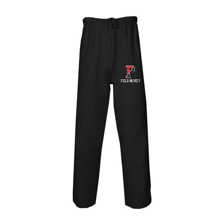 Pennington Field Hockey Sweats