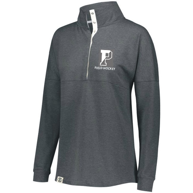 Pennridge Field Hockey French Terry Pullover (M/W cut)