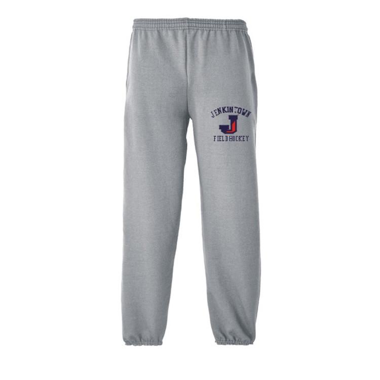 Jenkintown Field Hockey Sweats