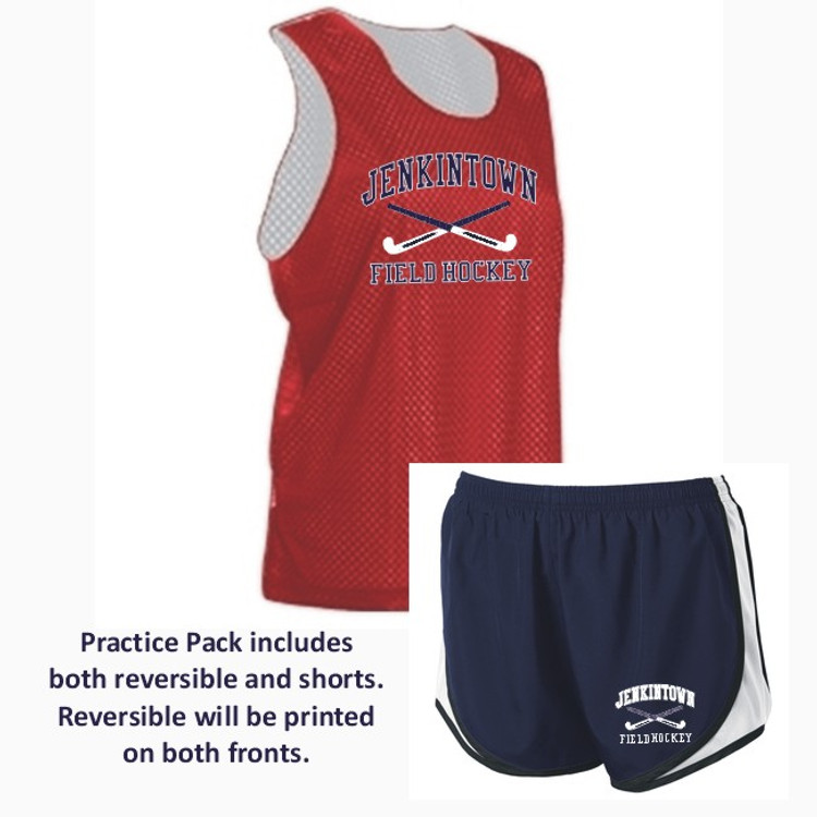Jenkintown Field Hockey Practice Pack (required)