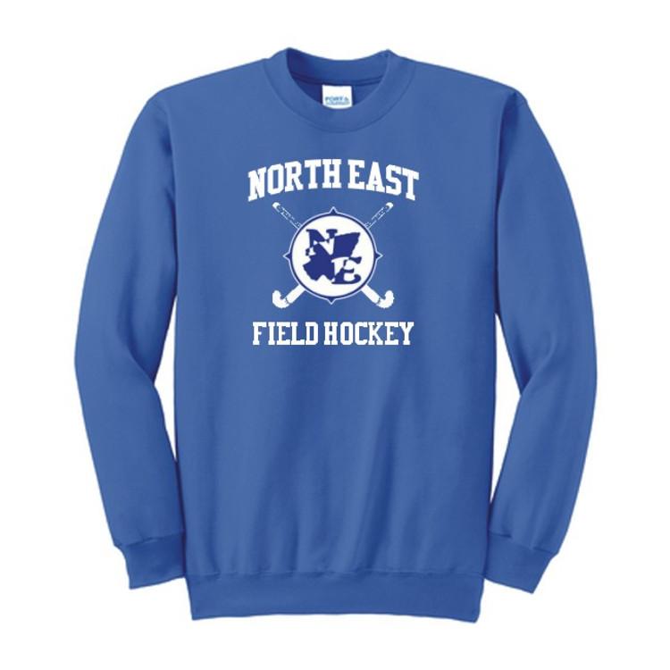 North East FH Sweatshirts