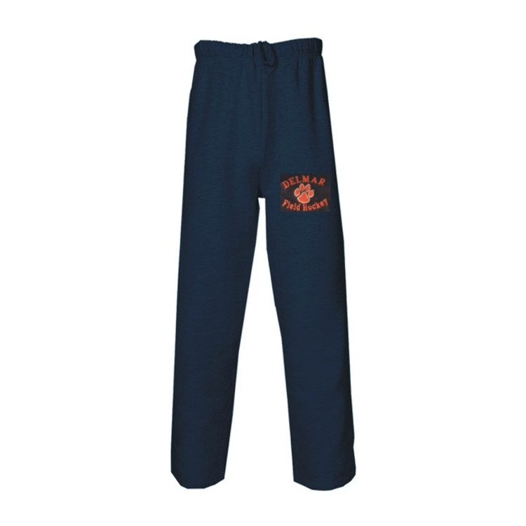 Delmar Field Hockey Sweatpants