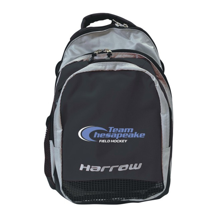 Team Chesapeake Harrow Backpack