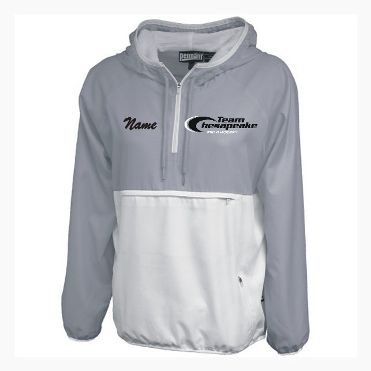 Team Chesapeake Windbreaker