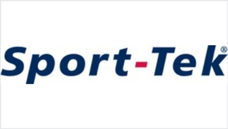 Brands We Offer Sport Tek Yolo Sportswear Users who link from totalsportek to third party live streams (or other streams such as firstrowsports, vipbox, vip league, ronaldo7 or reddit). sport tek yolo sportswear