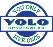 YOLO Sportswear
