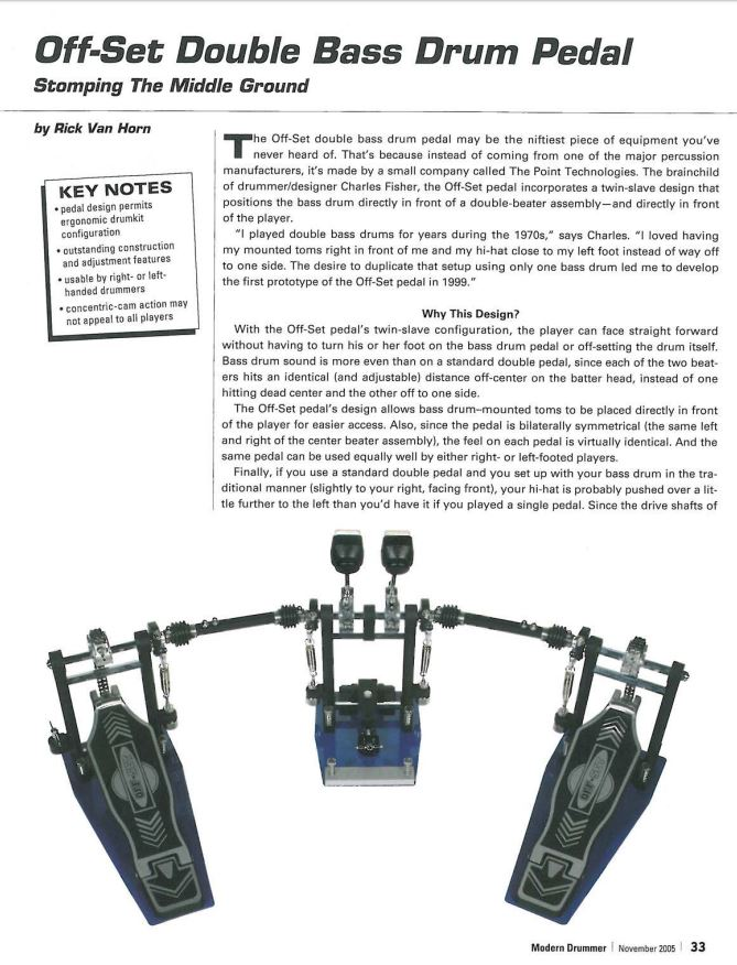 modern-drummer-nov-2005-review-pg1.jpg