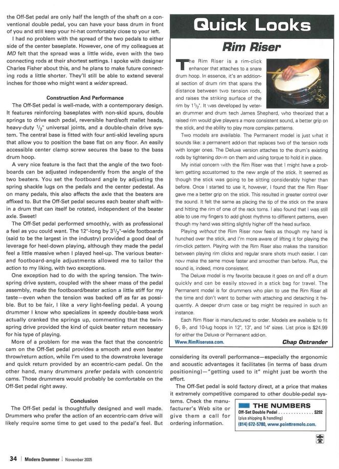 modern-drummer-nov-2005-review-pg2.jpg