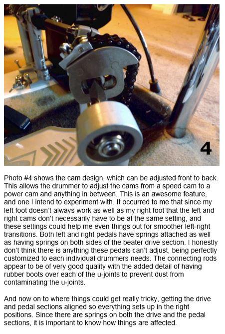 offset-review-pg4.jpg