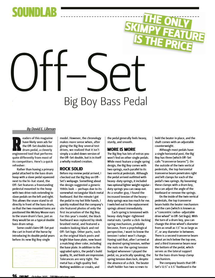 review-drummagazine-pg-1.jpg