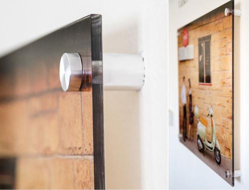Acrylic Wall Art/Prints