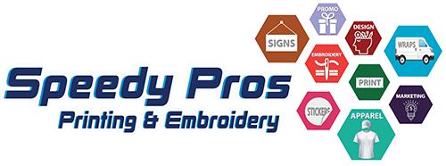 Speedy Pros