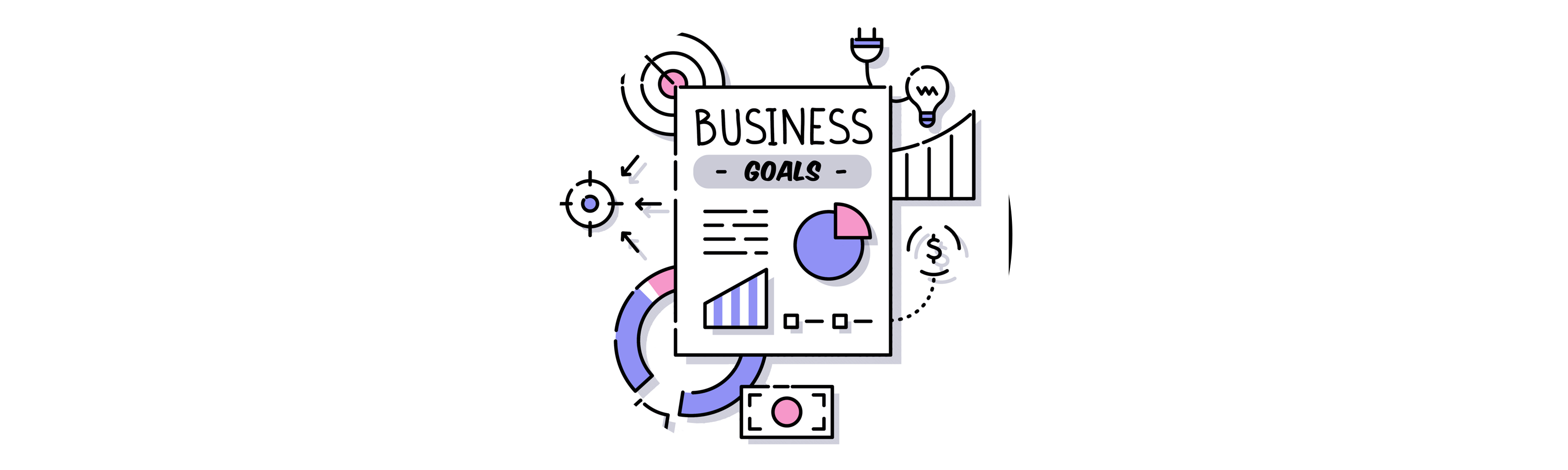 10 Goals for Small Business Owners
