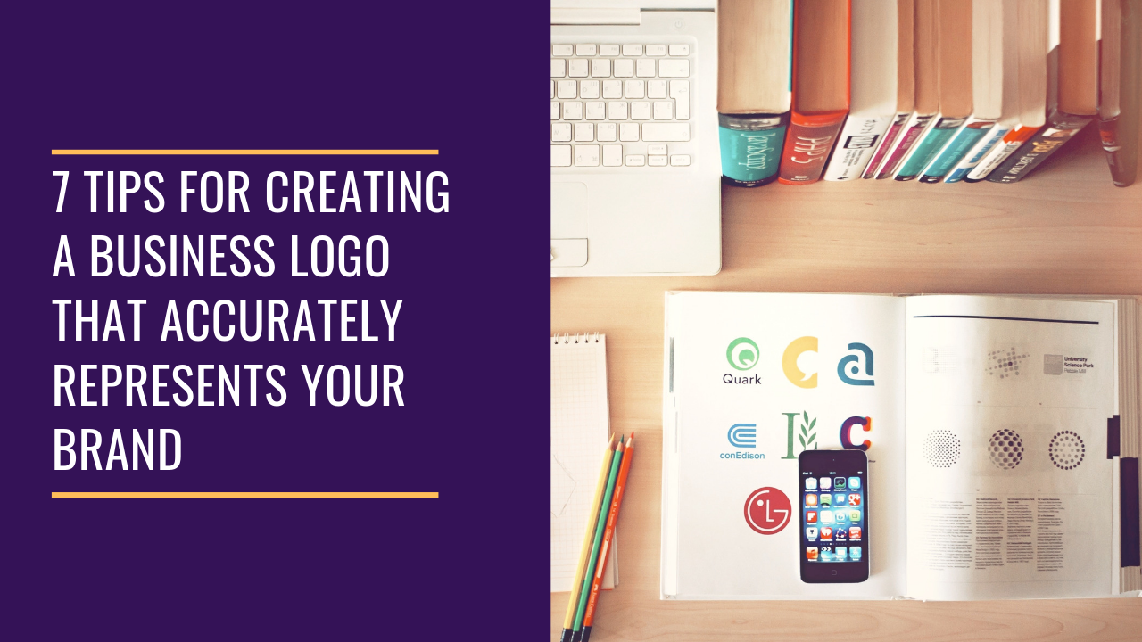 7-tips-for-creating-a-business-logo-that-accurately-represents-your-brand.png