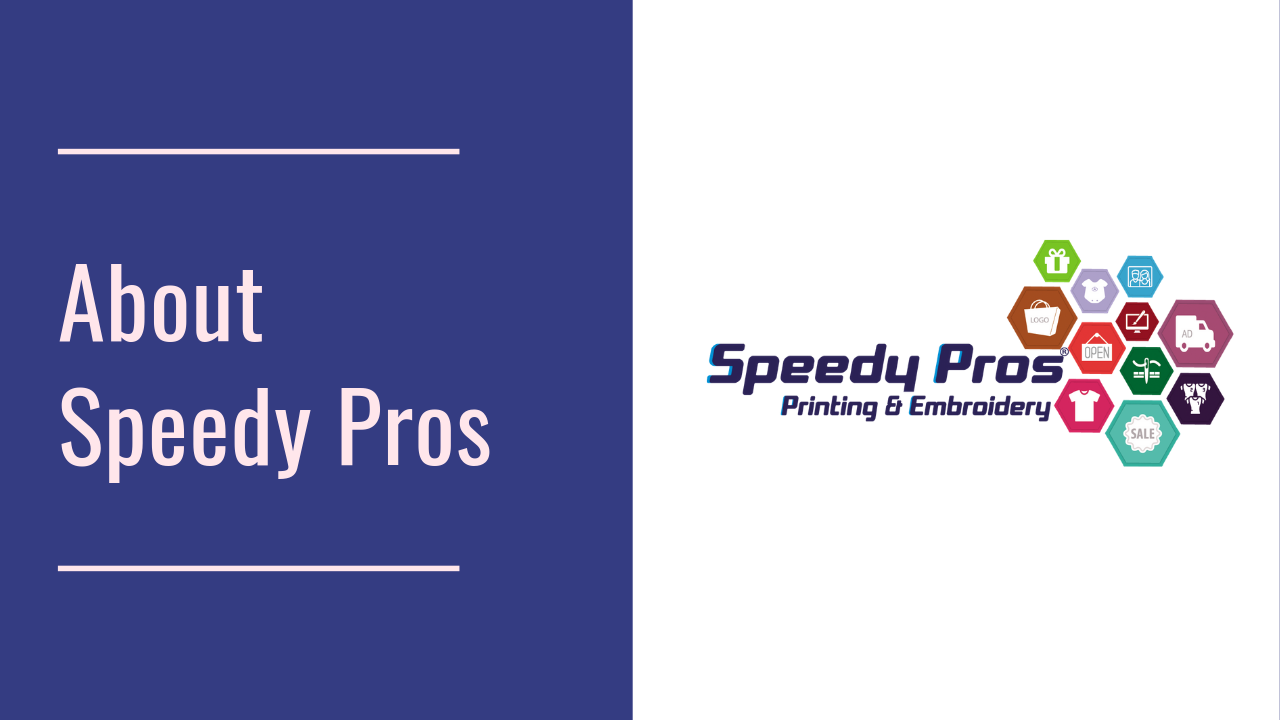about-speedy-pros-2.png
