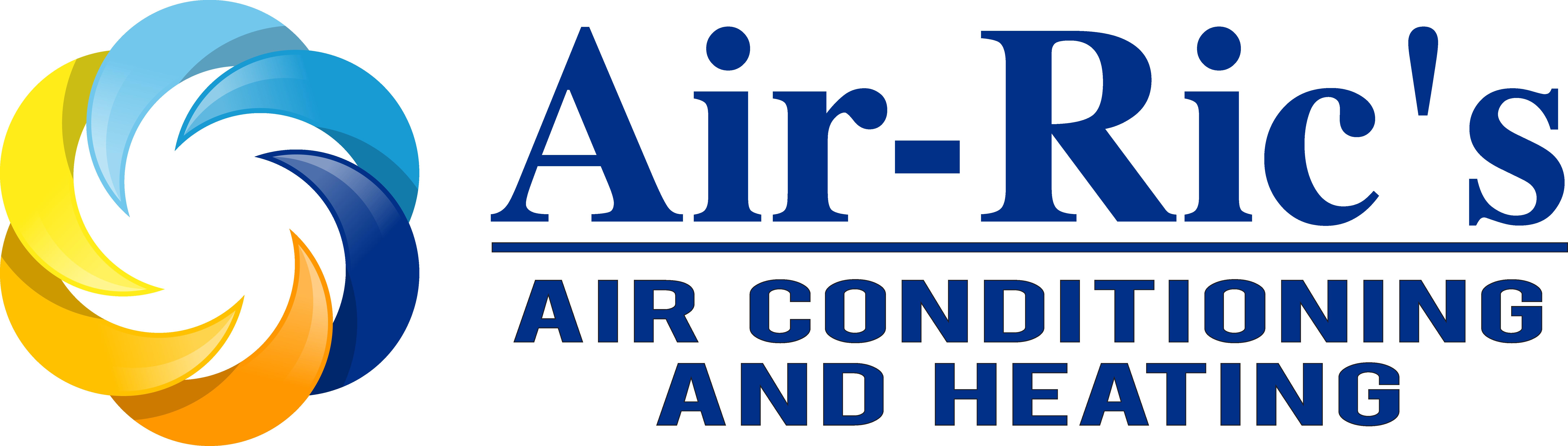 air-ric.png