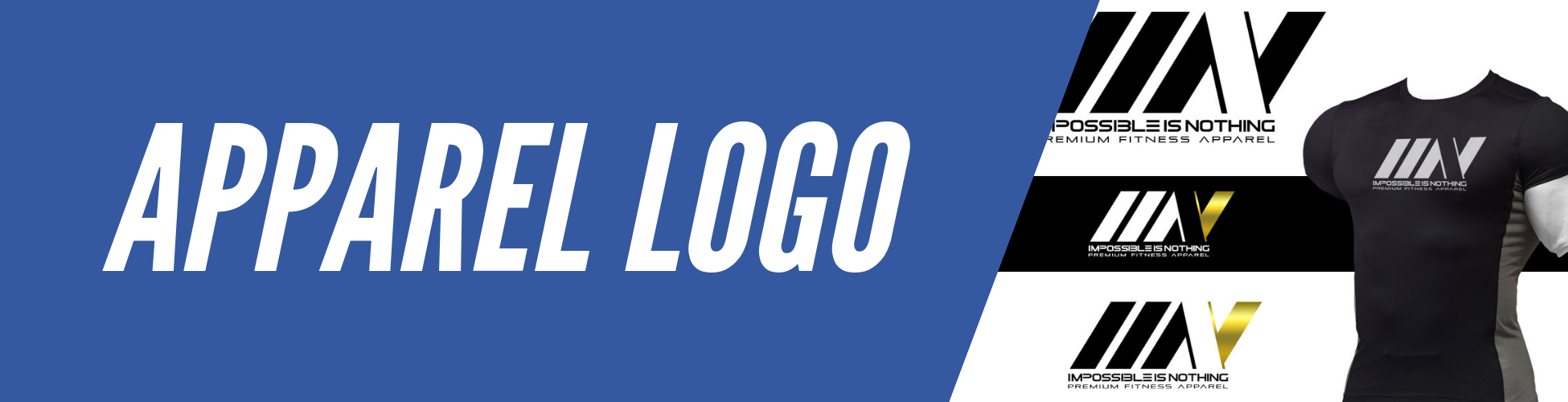 apparel-logo-banner.png