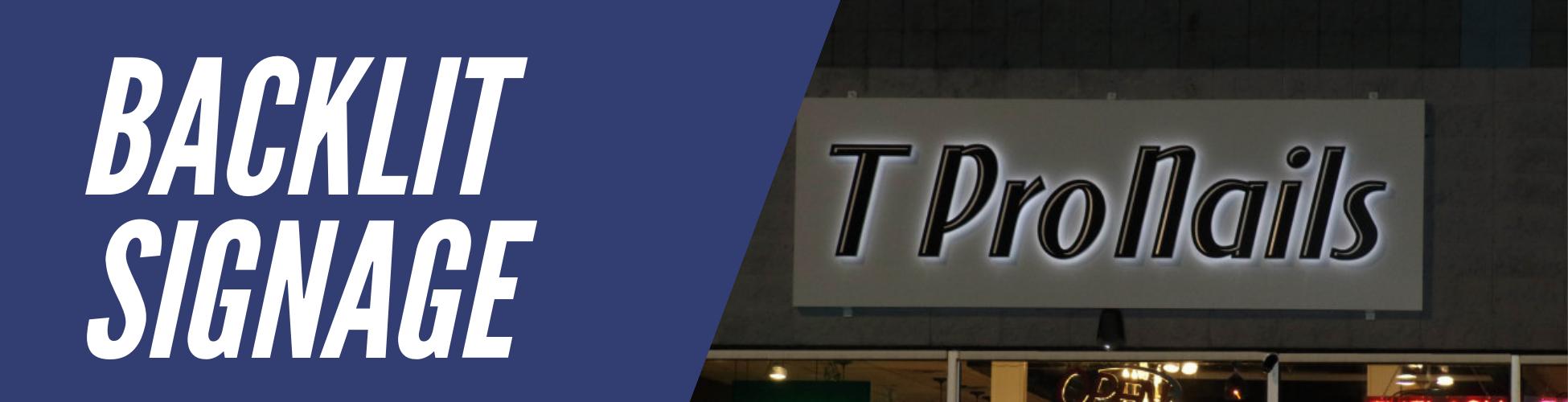 backlit-signage-banner-v3.png