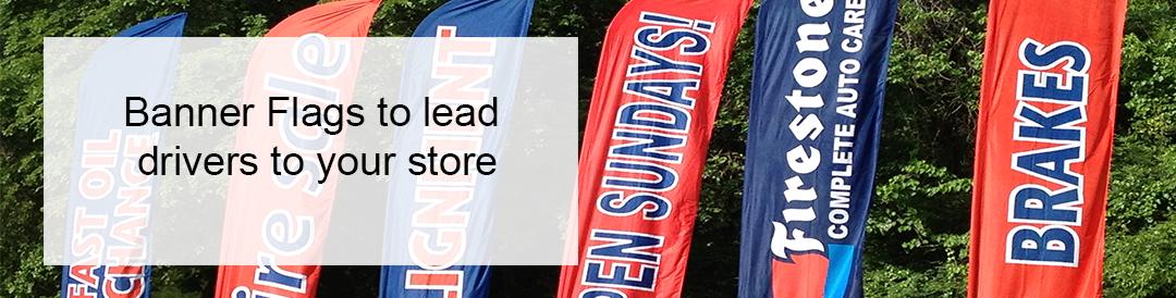 banner-flag.png